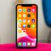 iPhone-11-Pro-Max-New-Super-Master-Copy