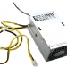 Used-For-HP-ProDesk-600-G2-SFF-200W-Power-Supply-