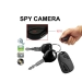 Car-Key-Ring-Camera-Video-with-Voice-Recorder-
