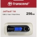Transcend-V-790-256GB-USB-31-Pen-Drive-