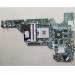 Hp-G4-2000-Motherboard