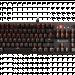 A4-Tech-Bloody-B500N-Mecha-Like-Gaming-Keyboard-Grey