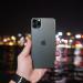 iPhone-11-Pro-Max-Master-Copy-New-Phone