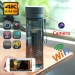 Wifi-Camera-4K-Portable-Water-Bottle-Live-IP-Camera