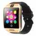 Q18-Smartwatch-Phone-With-Camera-Support-SIM-TF-Card-Smartwatch