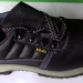 Safety-Shoes-SOLEX-Code-No-49