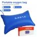 42L-Portable-Oxygen-Bag