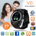 Smart-Watch-V8-Smart-Mobile-Watch