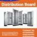 Electric-Distrinution-Board