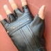 LEATHER-Hand-Gloves