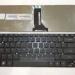 Acer-Aspire-4755-Keyboard