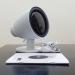 Philips-Infrared-Heating-Lamp-150-Watt-Made-in-Hungary