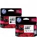 HP-680-Black-680-Tri-color-Original-Ink-Cartridge-Set-