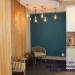 Office-interior-design-interior-design-interior-design-bd