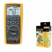 Fluke-289-Data-Logging-Multimeter-True-RMS-in-Bangladesh