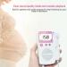 Fetal-Portable-Heartbeat-Detector-for-pregnant-women-Built-in-speaker