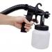 Electric-Paint-Sprayer-Paint-Spray-Machine-Paint-Zoom