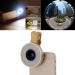 6-In-1-Selfie-LED-Flash-Clip-Fish-Eye-Lens-Macro-Wide-Angle-Lens