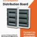 IP65-Distribution-Board