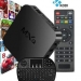 MXQ-Android-Smart-TV-BOX-43-OFF