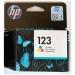 HP-Genuine-123-Tri-color-Ink-Cartridge