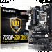 Gigabyte-GA-Z170M-D3H-DDR3-Intel-Z170-Chipset-Motherboard