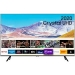 SAMSUNG-43-inch-SMART-4K-LED-43TU8000-HDR-Voice-Control-TV
