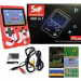 SUP-Game-Box-400-in-1
