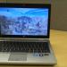 USED-HP-EliteBook-2570P-INTEL-CORE-i5-3RD-GEN-LAPTOP