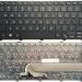 Dell-vostro-14-Keyboard
