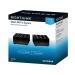 -Netgear-Whole-Home-MK62-AX1800-Mbps-WiFi-6-System