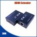 30-meter-hdmi-extender-