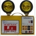 Emergency-Fog-Light-Oraska-Code-No-31