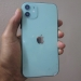 iphone-11-Super-copy