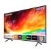 75inch-samsung-4k-smart-HDR-LED-TV-NU7100