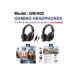 GM-002-Gaming-Headset-Stereo-Surround-Headphone