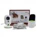 Wireless-20-inch-Video-Color-Baby-Monitor-Security-Camera-Baby-Nanny-Intercom-automatic-Night-Vision-Temperature-Monitoring