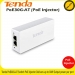 Tenda-PoE30G-AT-PoE-Injector-delivers-up-to-30W-output-power-per-port