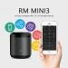 Broadlink-RM-mini3-Universal-WiFi-IR-Remote-Controller
