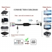 YPBPR-to-HDMI-Converter-5RCA-RGB-Support-1080P-RGB-to-HDMI-2M-Cable-Adapter
