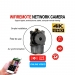 HD-Wifi-Camera-P2P-Module-Mini-camera