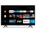 32-inch-XIAOMI-MI-4A-ANDROID-SMART-LED-TV