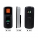 Biometric-Fingerprint-Door-Access-Control-System-Kit-