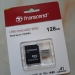 Transcend-128GB-Micro-SD-Class-10-With-Adapter