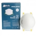 Makrite-9500-N95-NIOSH-CDC-Surgical-Medical-N95-Face-Mask-Respirator-20pcs-box