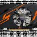 Gigabyte-GT-1030-2GB-OC-Graphics-card