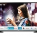 SAMSUNG-32-inch-SMART-HD-LED-32T4400-HDR-TV