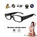 Camera-Eye-wear-Glasses-HD-Cam