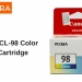 Canon-CL-98-Color-Ink-Cartridge