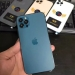 iphone-12-pro-master-copy